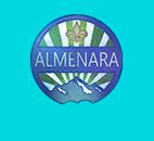 Grupo Scout Almenara 630